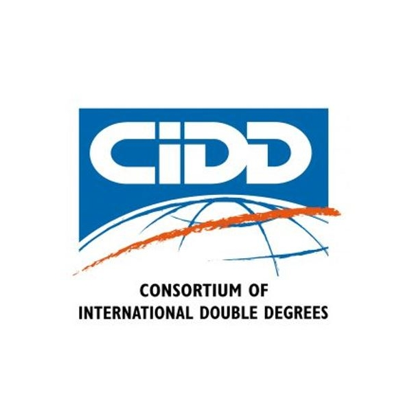 Consortium of International Double Degrees