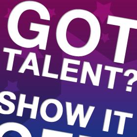 15. 11. 2018 – VŠE´s Got Talent