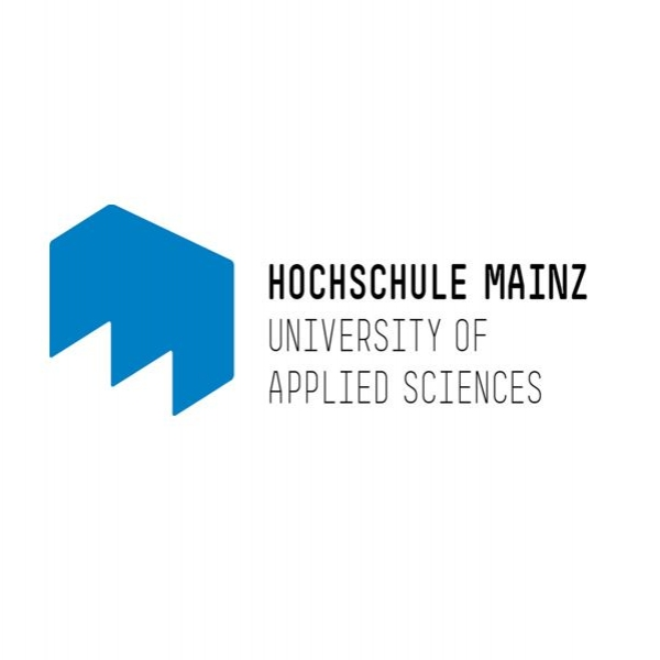 University of Applied Sciences Mainz