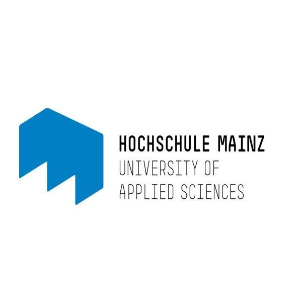 University of Applied Sciences Mainz, Germany