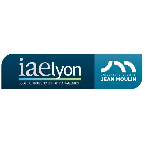 iaelyon, France
