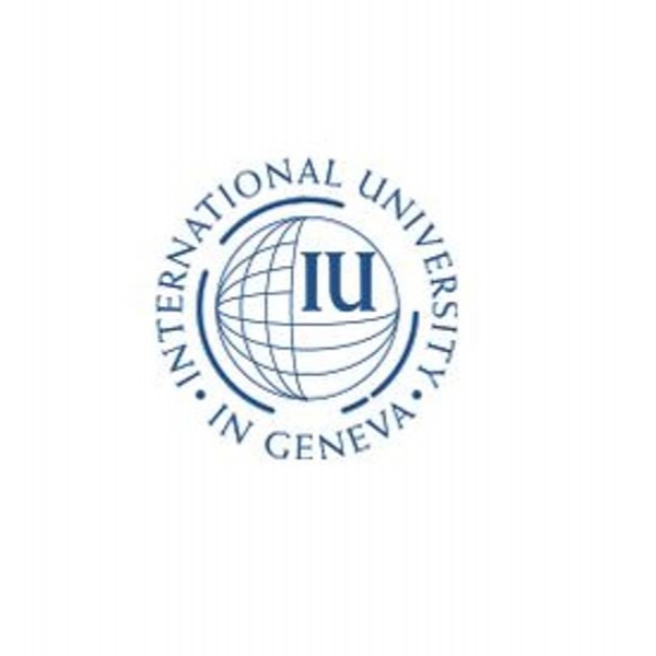 International University in Geneva. Switzerland