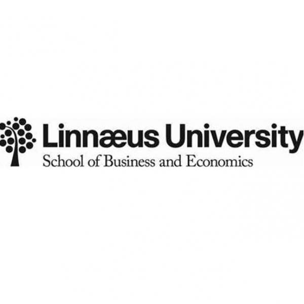 Linnaeus University, Sweden
