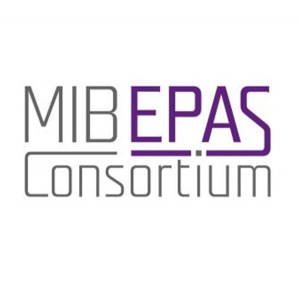 MIB EPAS Consortium