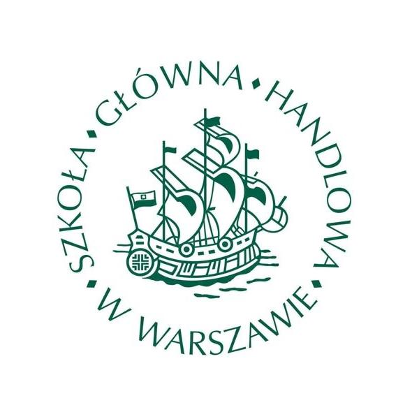 SGH Warsaw School of Economics, Poland