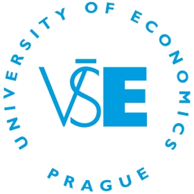 Opening hours at VŠE during Christmas holidays