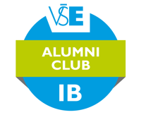 IB Alumni Club meeting