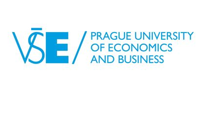 University of Economics, Prague changes name. New brand name of VŠE in English is Prague University of Economics and Business.
